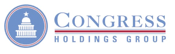 Congress Holdings